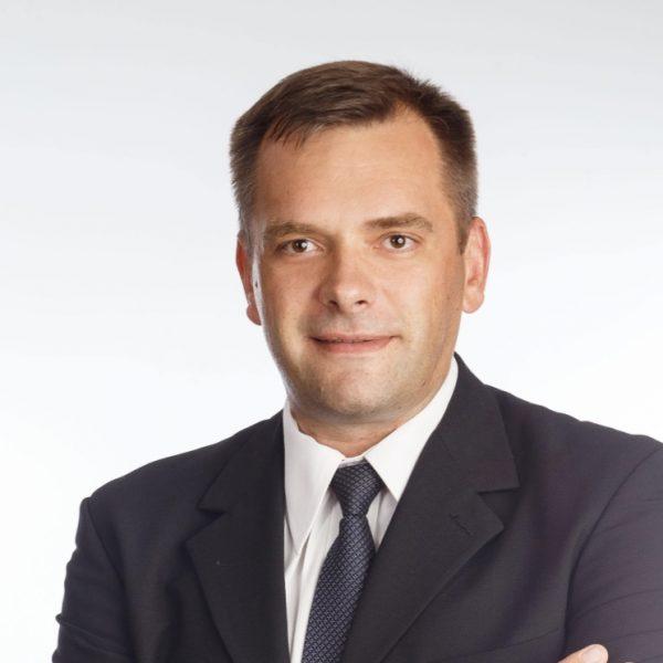 Адвокат Мартинюк Сергій Іванович